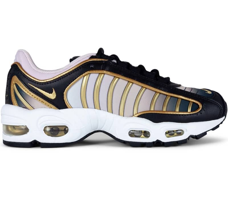 Air Max Tailwind IV LX Dam Sneakers