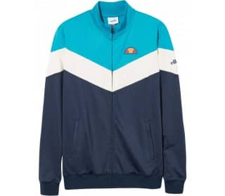 ellesse Jensen Track Men Tennis Jacket