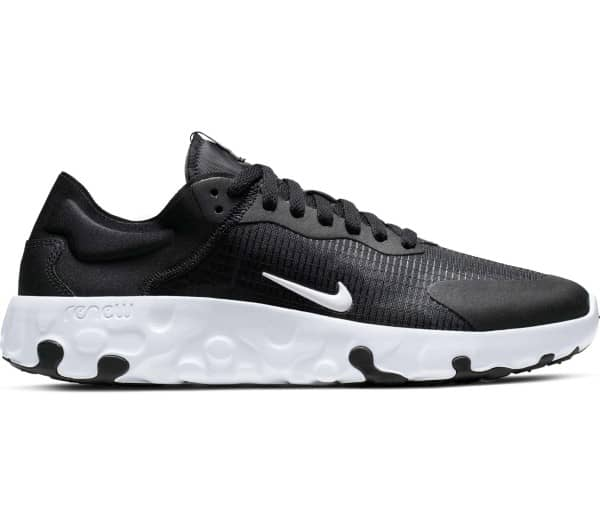NIKE SPORTSWEAR Renew Lucent Men Sneakers - 1