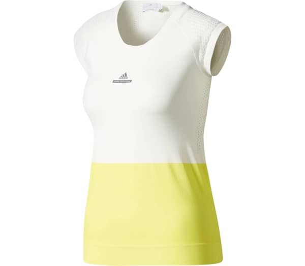 ADIDAS Tennisshirt Women Tennis-Top - 1