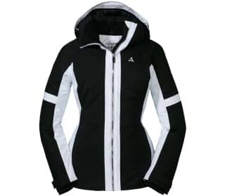 Schöffel Goldegg Women Ski Jacket