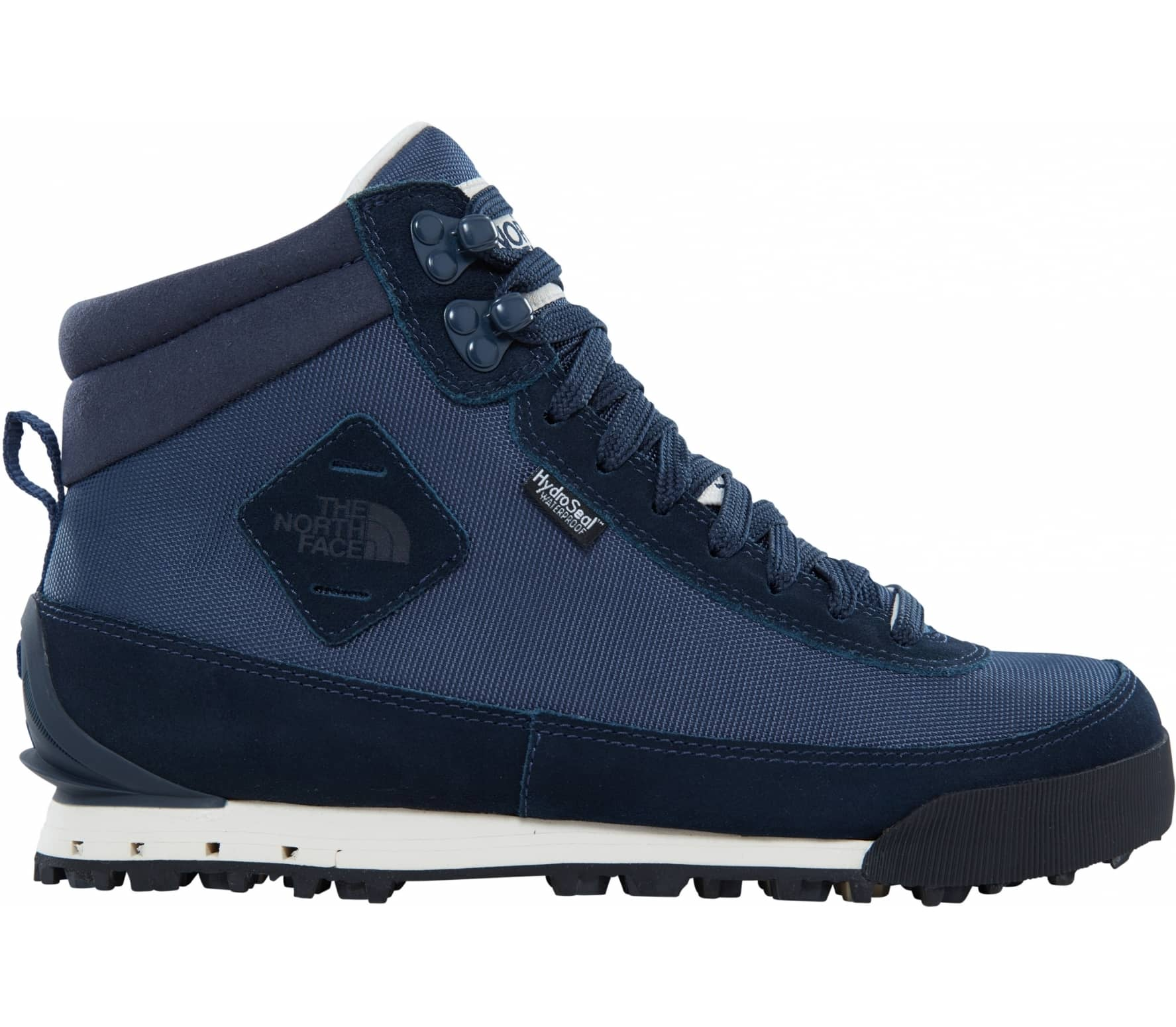 8c1f4269d The North Face Back-To-Berkeley NL men's winter shoes Men