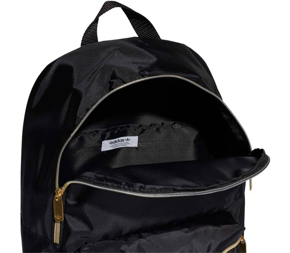 Superstar Classic Backpack