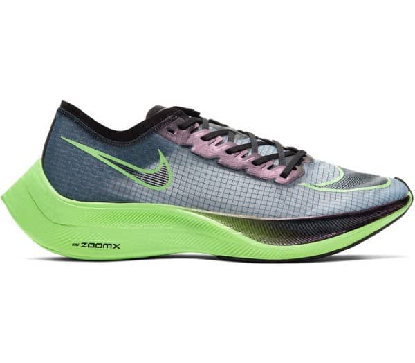 NIKE ZoomX Vaporfly Next% Men Running Shoes  - 1