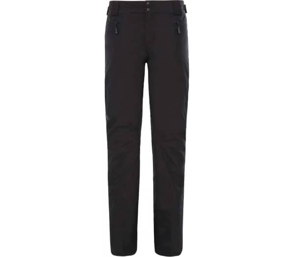 THE NORTH FACE Presena Women Ski Trousers - 1