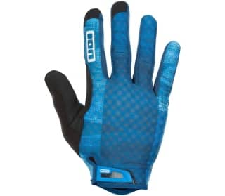 ION Traze Cycling Gloves