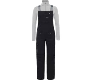 The North Face Freedom Women Ski Trousers