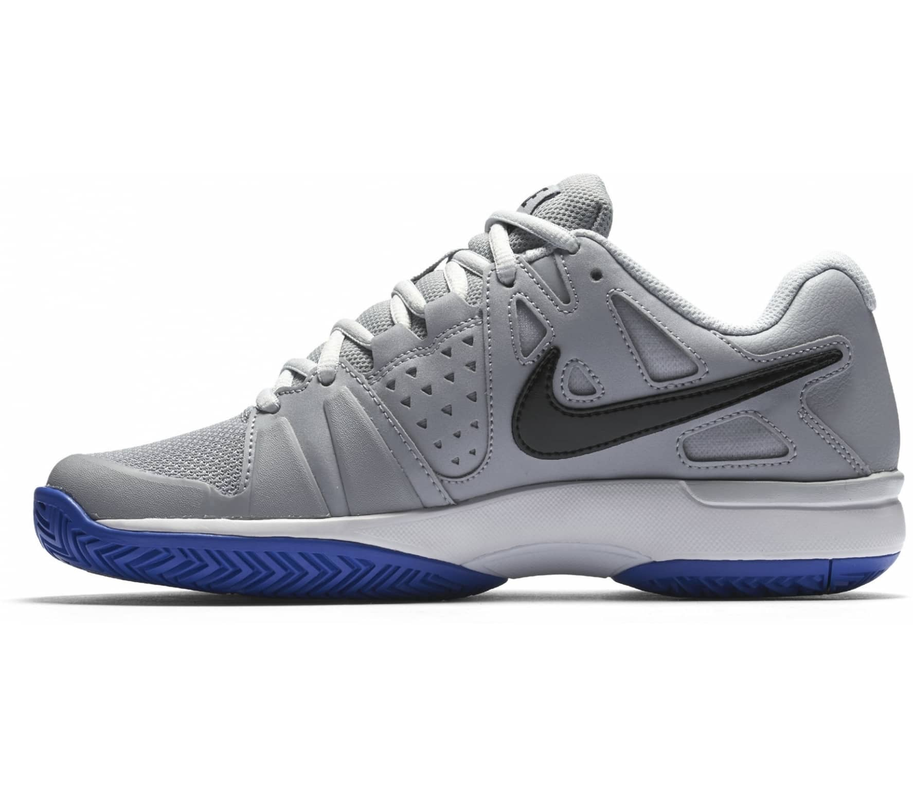 Nike Air Vapor Advantage Damen Wei 223 Im Online Shop Von