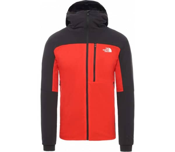 THE NORTH FACE Summit L3 Ventrix VRT Herren Funktionsjacke - 1