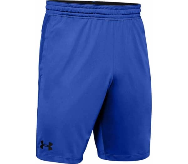 UNDER ARMOUR MK-1 Shorts Men Training Shorts - 1