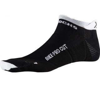 Pro Cut Bike Unisex Socken