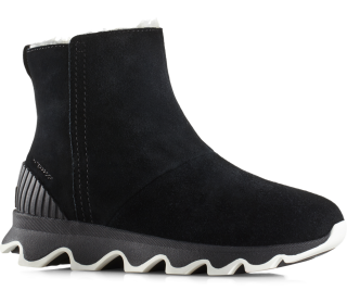 SOREL Kinetic Short Donna Scarpe invernali