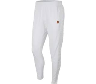 Nike Court Heren Tennisbroek
