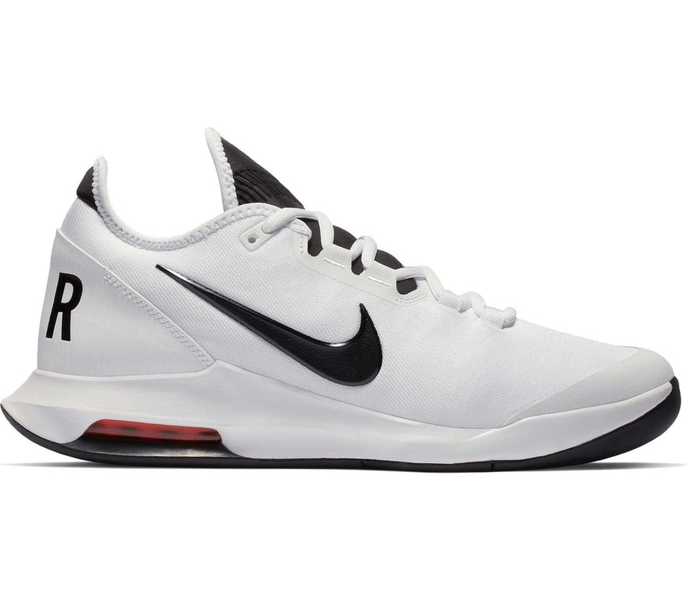 Air Max Wildcard Men Tennis Shoes