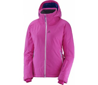 Salomon All Good Damen Winterjacke