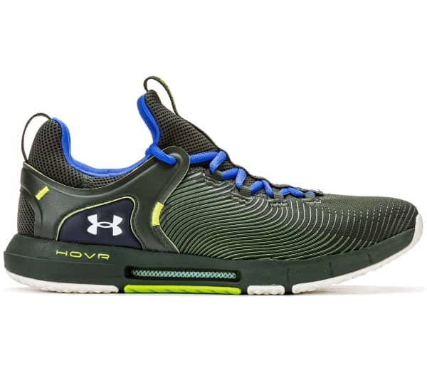 UNDER ARMOUR HOVR™ Rise 2 Hommes Chaussures training - 1