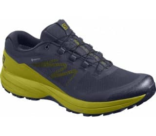 Xa Elevate 2 GTX Men Trailrunning Shoes