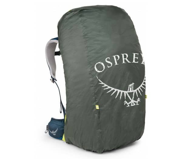 OSPREY Ultralight  XL Equipment - 1