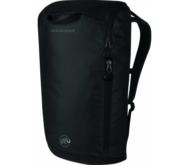 Mammut - Neon Smart 35 L daypack (black)