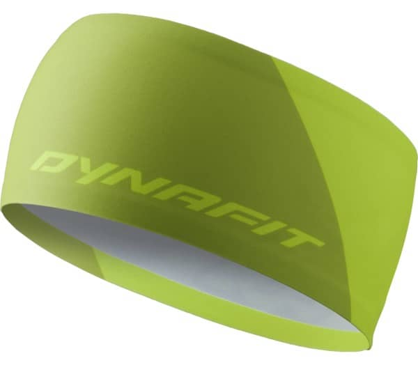 DYNAFIT Performance 2 Dry Headband - 1