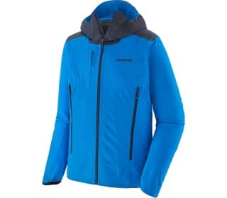 Patagonia Upstride Men Ski Jacket