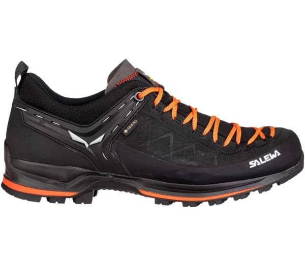 SALEWA Mountain Trainer 2 GORE-TEX Herren Wanderschuh - 1