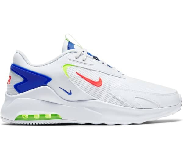 NIKE SPORTSWEAR Air Max Infinity 2 Men Sneakers - 1