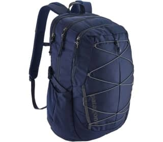 Patagonia Chacabuco Pack 30L Daypack