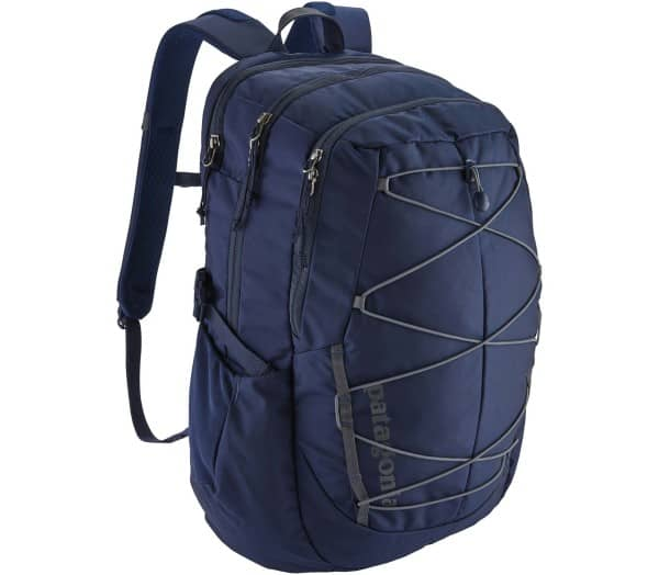 PATAGONIA Chacabuco Pack 30L Daypack - 1