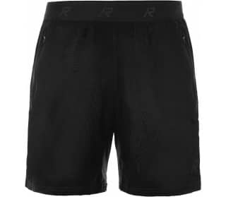 Rukka Ylimattila Men Running Shorts