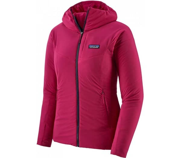 PATAGONIA Nano-Air Women Insulated Jacket - 1