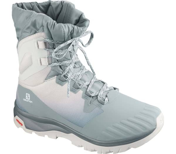 SALOMON Vaya Powder Damen Winterschuh - 1