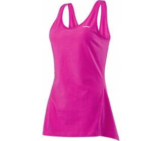 Transition Sleeveless Women Tennistop