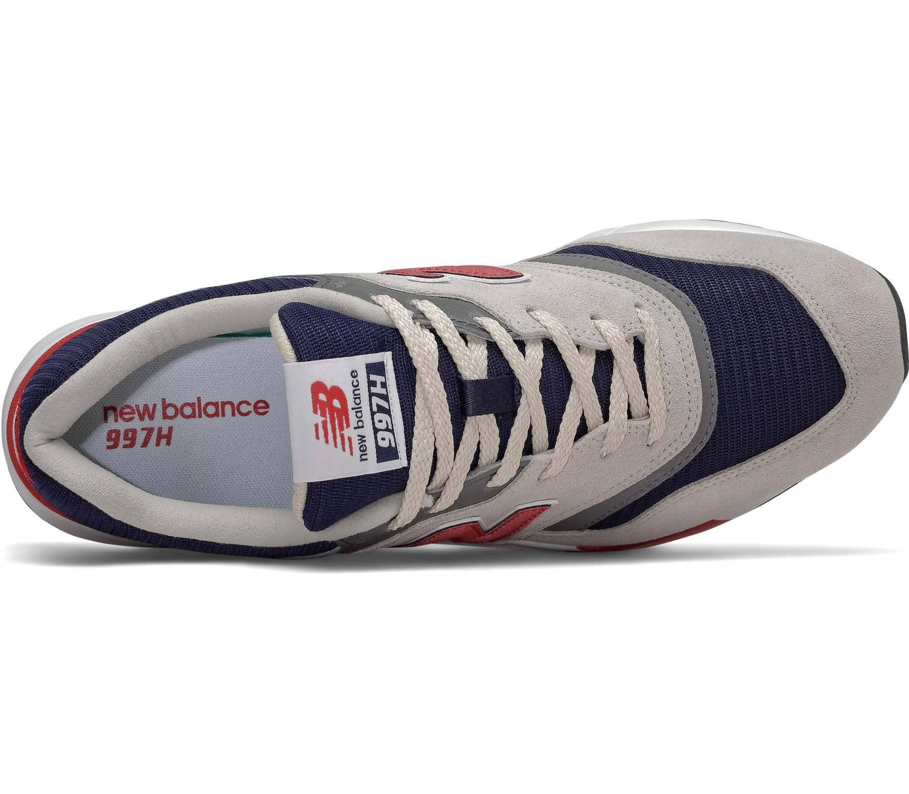 CM997 D Herren Sneaker