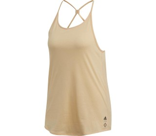 adidas Wanderlust Long Damen Trainingstop