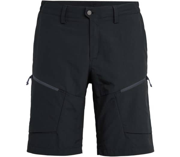 SALEWA Puez Dry Men Shorts - 1