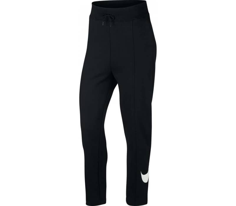 French Terry Femmes Pantalon jogger