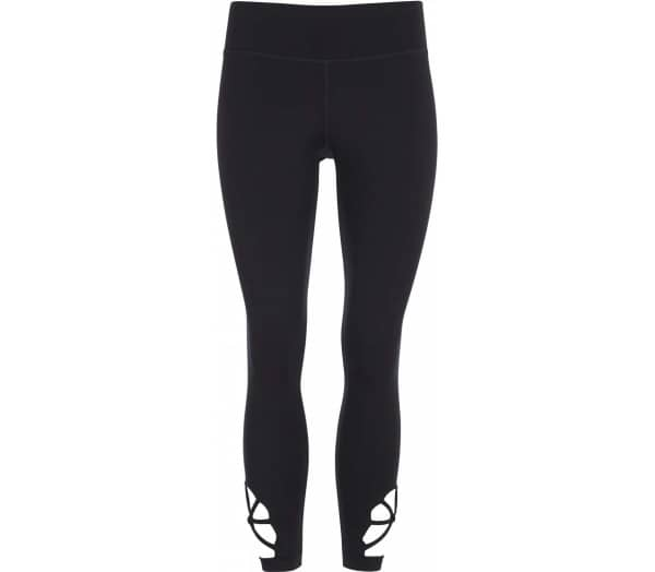 MANDALA Spider Women Yoga Tights - 1