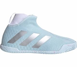 adidas Stycon Women Tennis Shoes