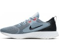 Nike Legend React Hommes