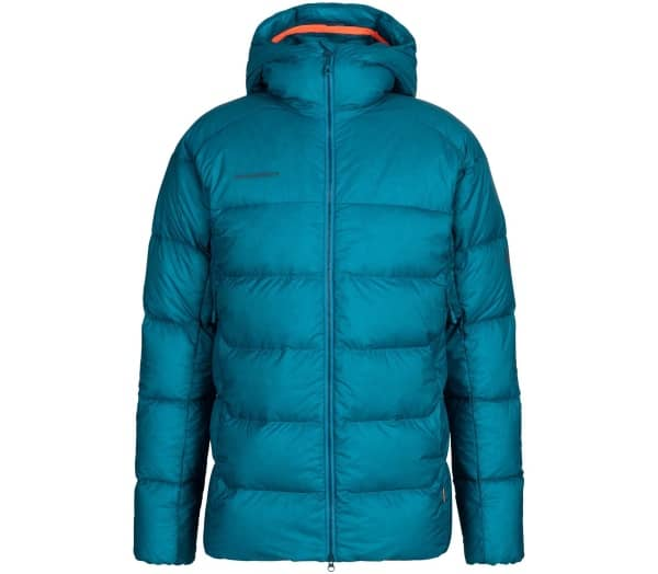 MAMMUT Meron Men Insulated Jacket - 1