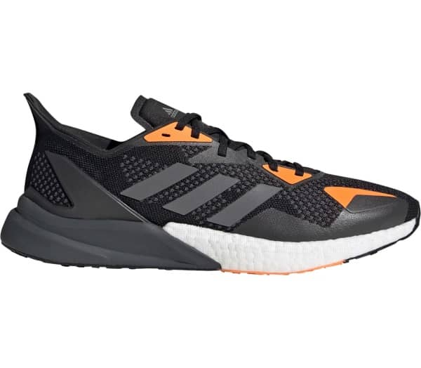 ADIDAS X9000l3 Mænd Sneakers - 1