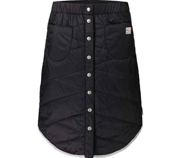 MALOJA AdalieM. Women Insulated Skirt - 1
