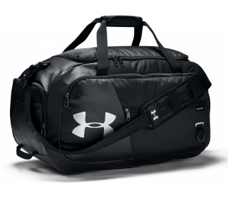 Under Armour Undeniable Duffel 4.0 MD Trainingtas