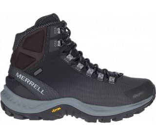 Thermo Cross 2 Mid WP Men Winter Shoes