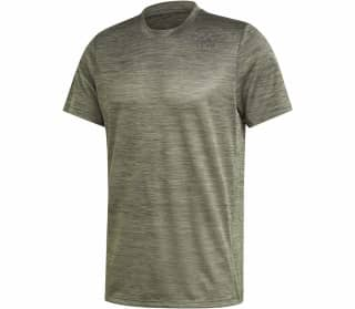 adidas Gradient Herren Trainingsshirt