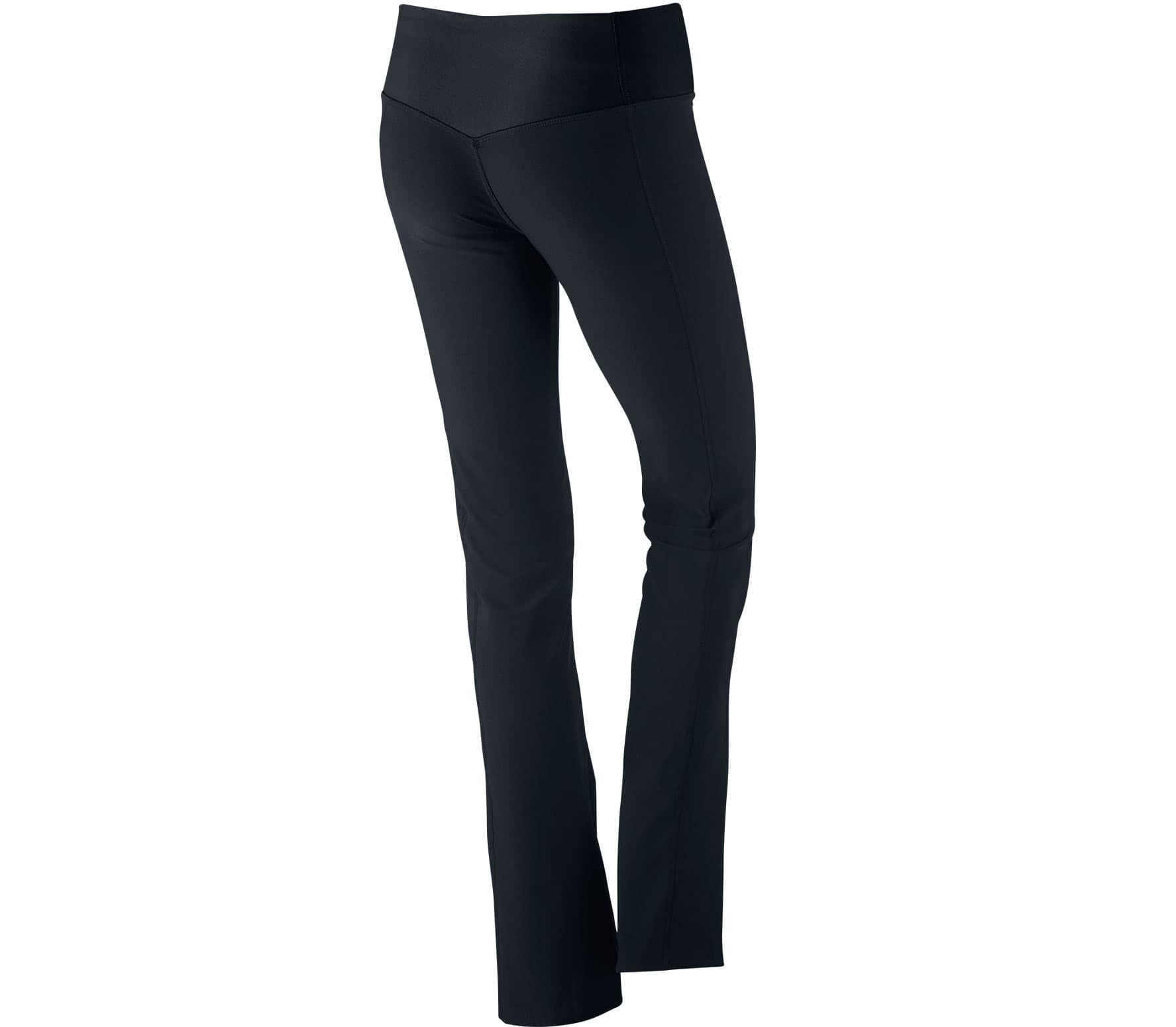 Poly 0 Pants 2 Training Legend Slim Nike blackgrey Women's nPqvIxZ