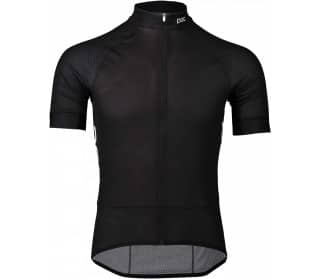 Essential Road Light Herren Trikot