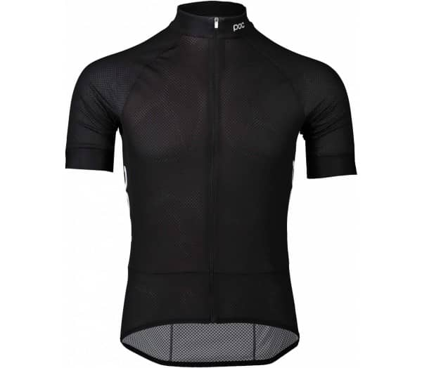 POC Essential Road Light Hommes Maillot - 1