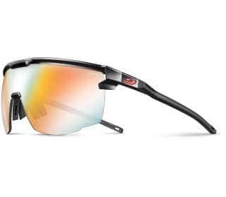 Julbo Ultimate Reactiv Performance 1-3 LAF Sunglasses